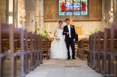 photographe-mariage-eglise-tours