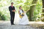photographe-mariage-foret-labaule-escoublac-loufoque