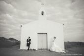 photographe-mariage-ile-yeu-chapelle-meule