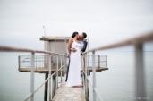 photographe-mariage-logis-du-soleil-pecherie