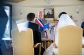 photographe-mariage-mairie-de-vue-44