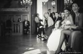 photographe-mariage-mairie-paris-13eme