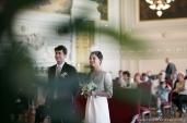 photographe-mariage-mairie-tours