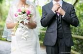 photographe-mariage-nantes-jardin-des-plantes-couple