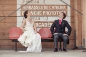 photographe-mariage-nantes-machines-ile-nefs