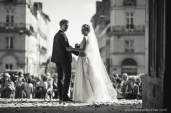 photographe-mariage-nantes-notre-dame-de-bon-port
