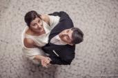 photographe-mariage-nantes-passage-pommeraye