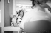 photographe-mariage-nantes-preparatifs-coiffeur-dessange