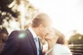 photographe-mariage-paris-couple-parc-buttes-chaumont