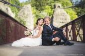 photographe-mariage-paris-parc-buttes-chaumont
