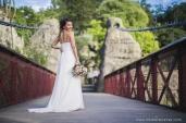 photographe-mariage-paris-passerelle-parc-buttes-chaumont