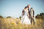 photographe-mariage-pornic-photos-couple-golf