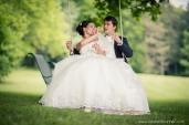 photographe-mariage-pornichet-guerande-balancoire