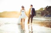 photographe-mariage-pornichet-plage-congrigoux-couple