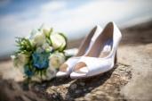 photographe-mariage-prefailles-pornic-chaussures-bouquet