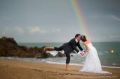 photographe-mariage-saint-marc-arc-en-ciel-couple