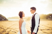 photographe-mariage-saint-marc-plage-monsieur-hulot