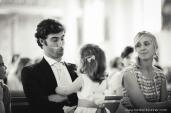 photographe-mariage-sarzeau-eglise-saint-saturnin