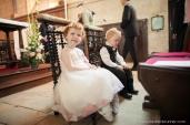 photographe-mariage-saumur-eglise