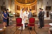photographe-nantes-mariage-eglise-notre-dame-bon-port
