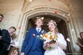photographe-nantes-mariage-sortie-eglise