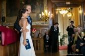 photographe-paris-mariage-mairie-13eme