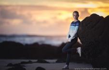 Photographe Batz-sur-mer – Seance photo sur la côte sauvage