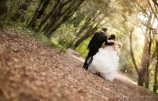 Photographe Mariage le Croisic – Photos de couple à Pen Avel et sur la côte sauvage