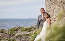 Photographe Piriac Mariage – Séance photo couple & famille