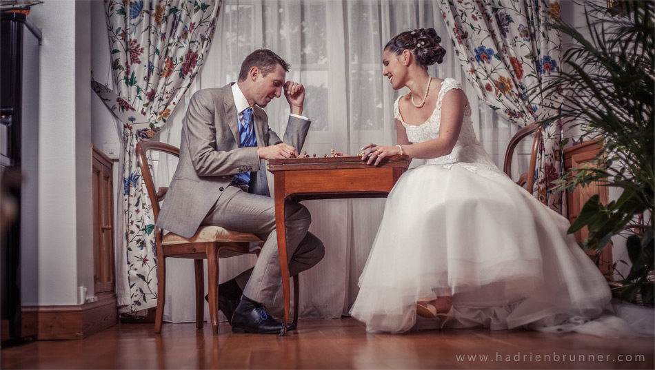 Photo-couple-jeu-echec