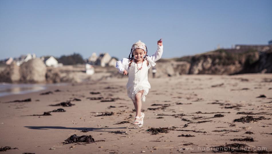 Photographe-de-famille-enfant-plage