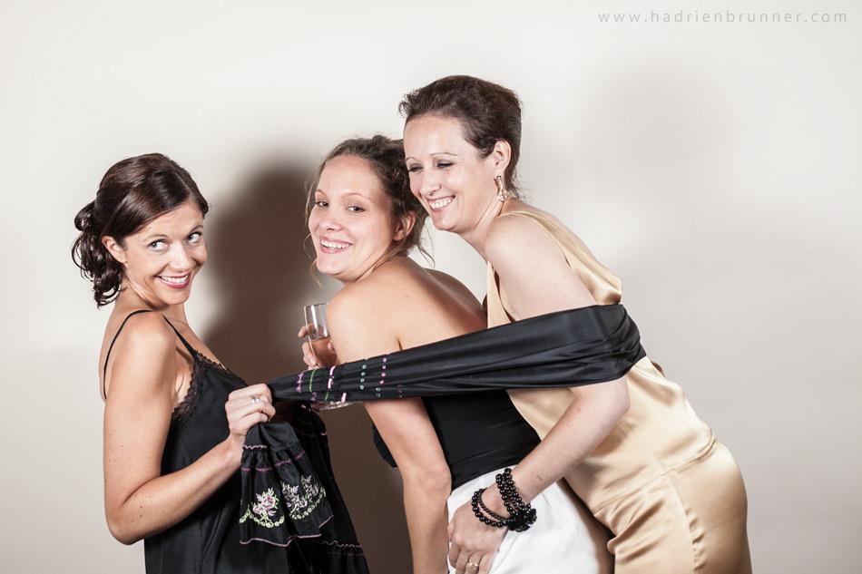 Photographe-labaule-mariage-studiomaton
