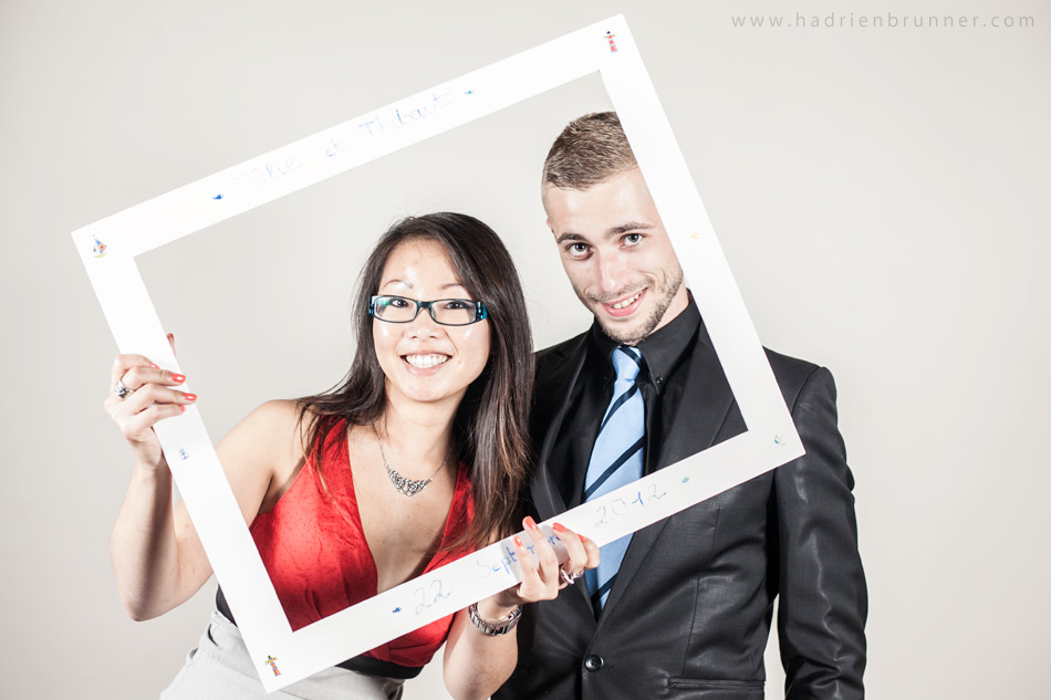 Photographe-mariage-frossay-studiomobile