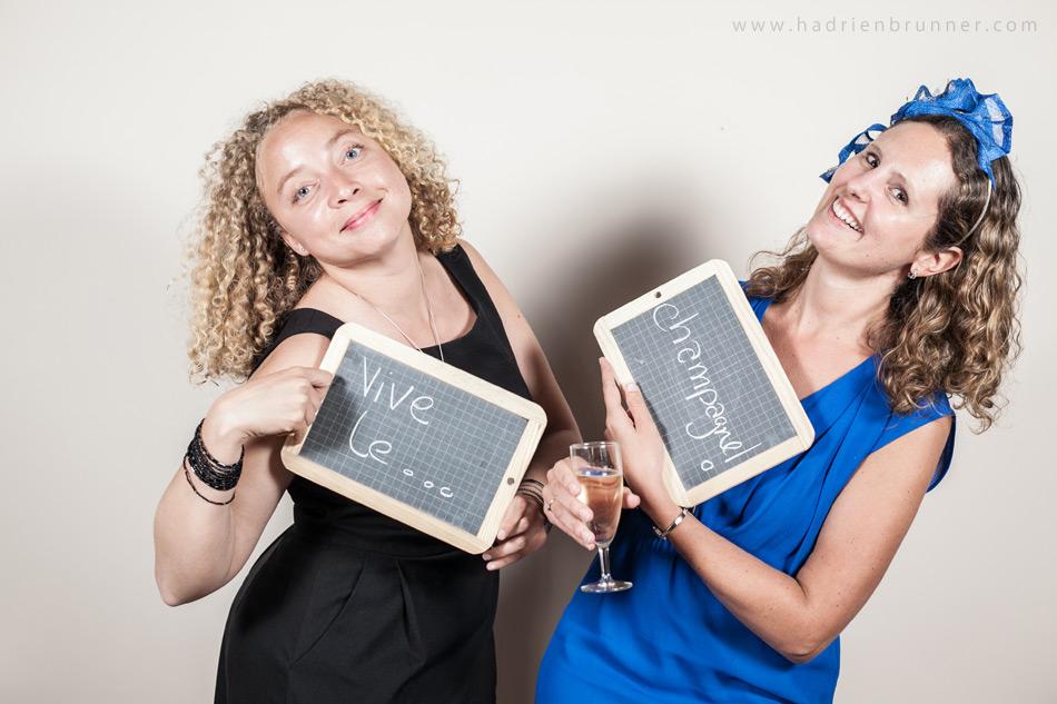Photographe-mariage-labaule-photobooth