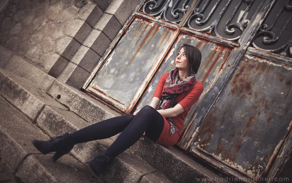 Photographe-mode-femme-nantes-saint-nazaire