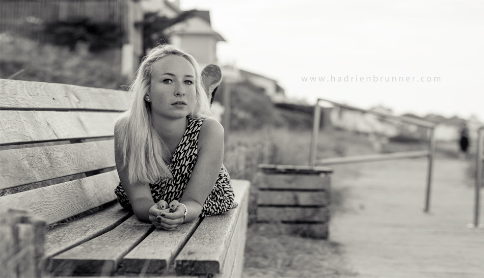 Photographe-mode-pornichet