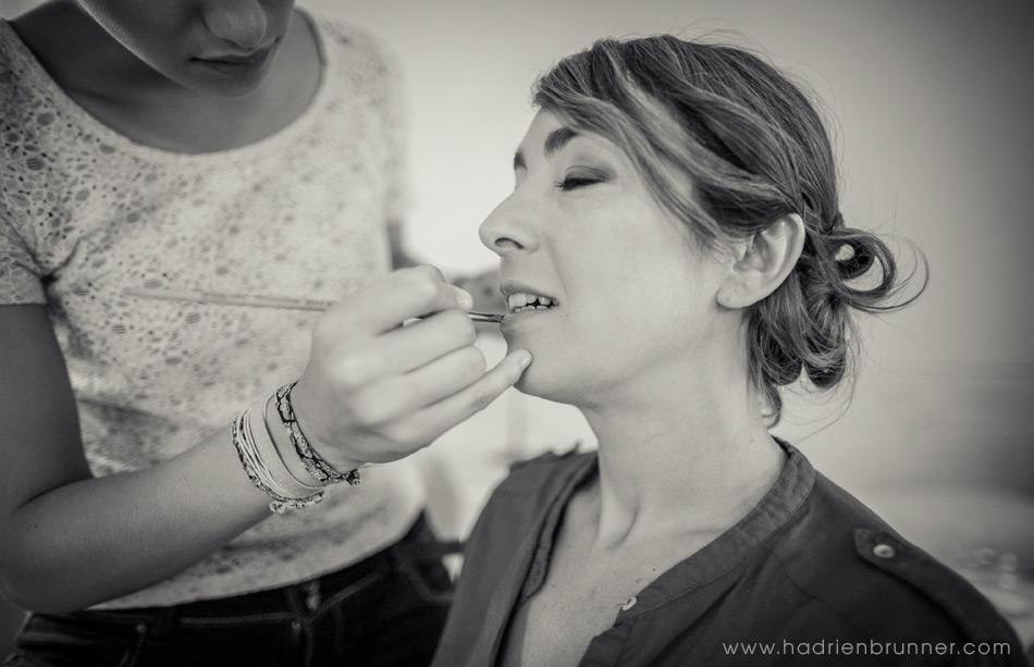 Preparatif-mariage-maquillage-guerande