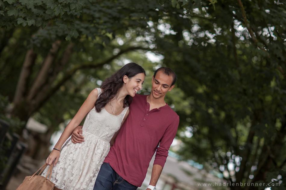 images-de-couples-amoureux