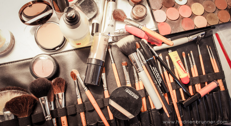 maquillage-preparation-mariee