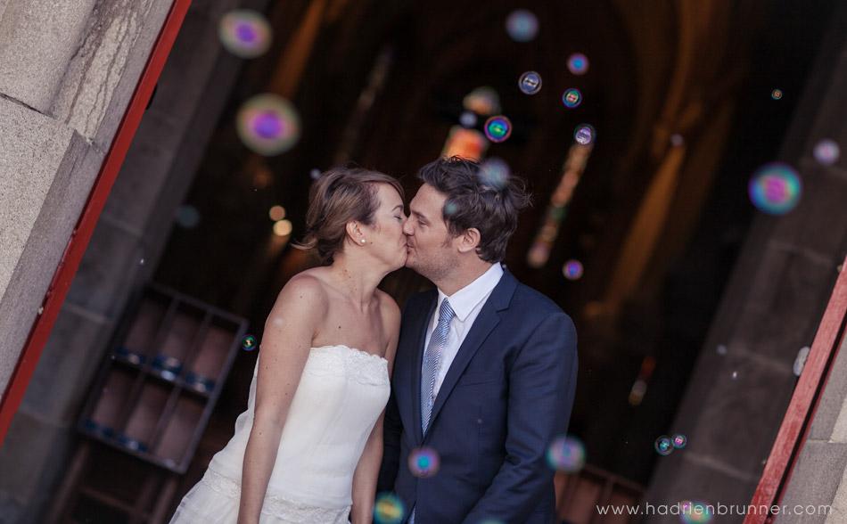 mariage-eglise-pouliguen