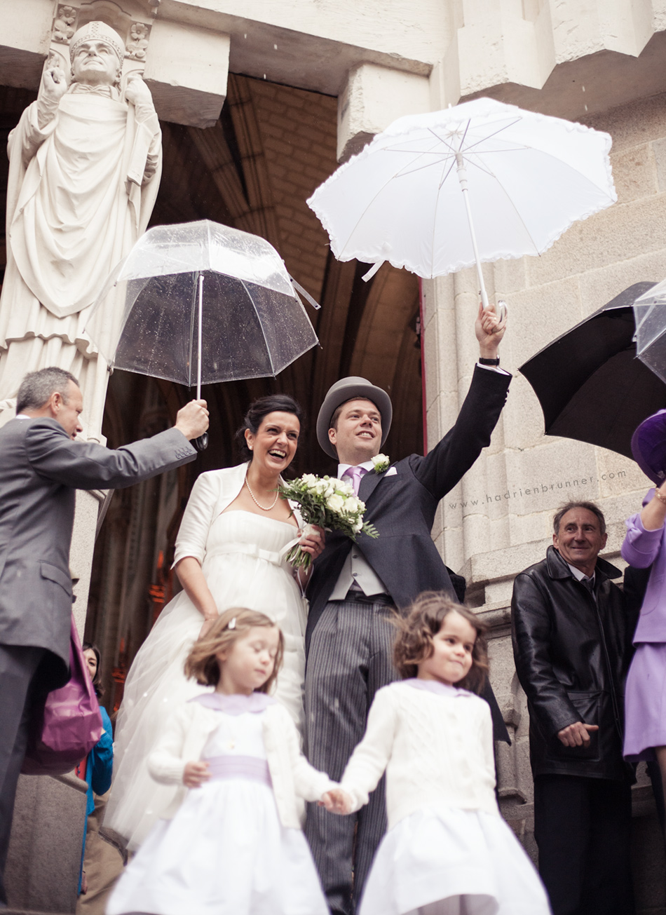 mariage-nantes-photographe-pro