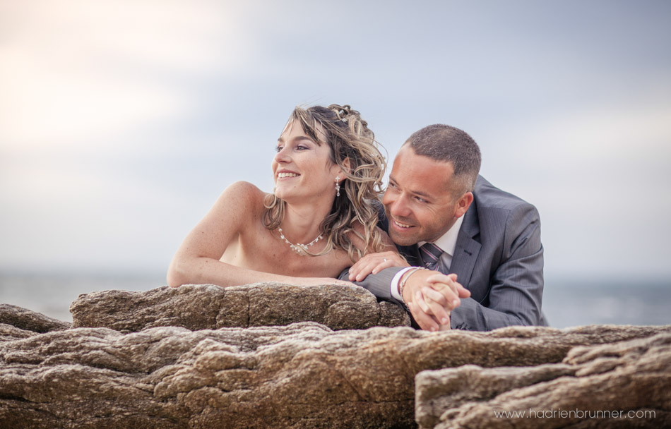 photo-mariage-piriac-hadrien-brunner