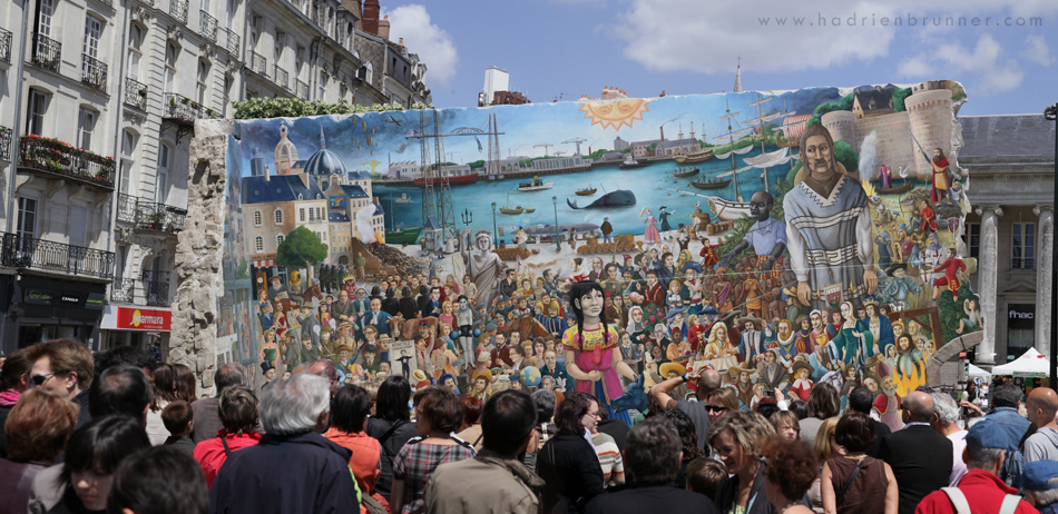 photo-royal-deluxe-2011-nantes-fresque