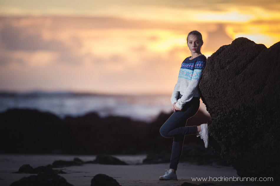 photographe-batz-sur-mer