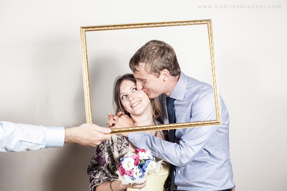 photographe-couple-mariage-labaule-nantes