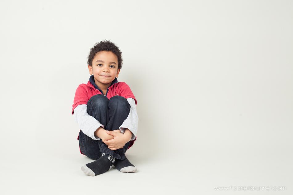 photographe-enfant-la-baule