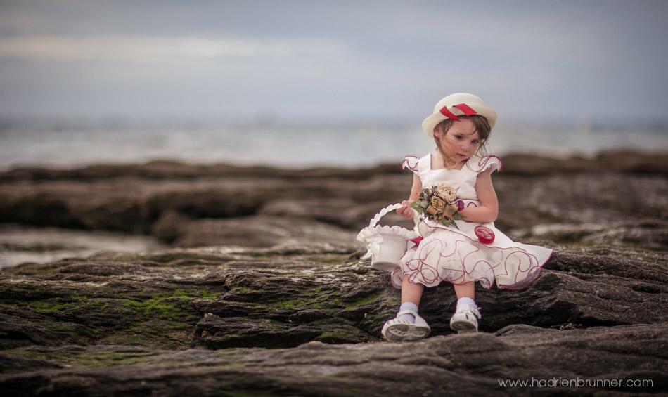 photographe-enfant-piriac