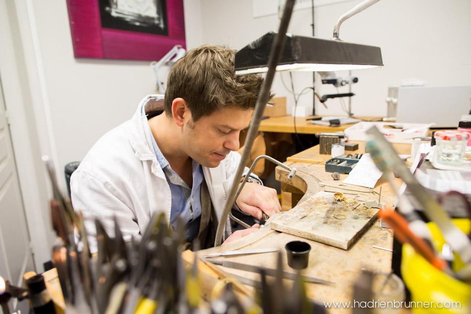 photographe-guerande-artisans-entreprises