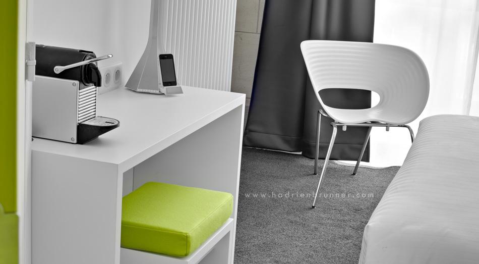 photographe-hotel-design-nantes