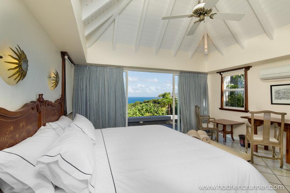 photographe-hotel-saint-nazaire-nantees-antilles